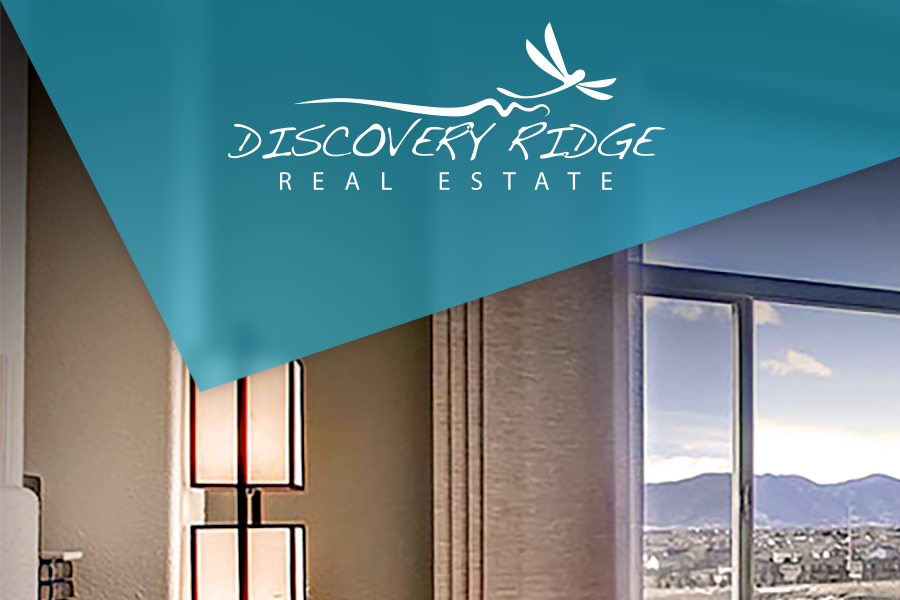 Discovery Ridge Real Estate